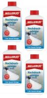MELLERUD Hochdruckreiniger Zusatz Konzentrat 1 | 2 | 4 Liter Spezial-Reiniger