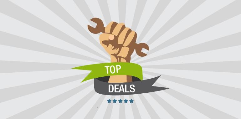 Top-Deals