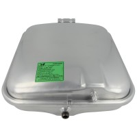 Viessmann Membran-Ausdehnungsgefäß 10 L für Vitodens 200-W WB2B WB2C | 7826473