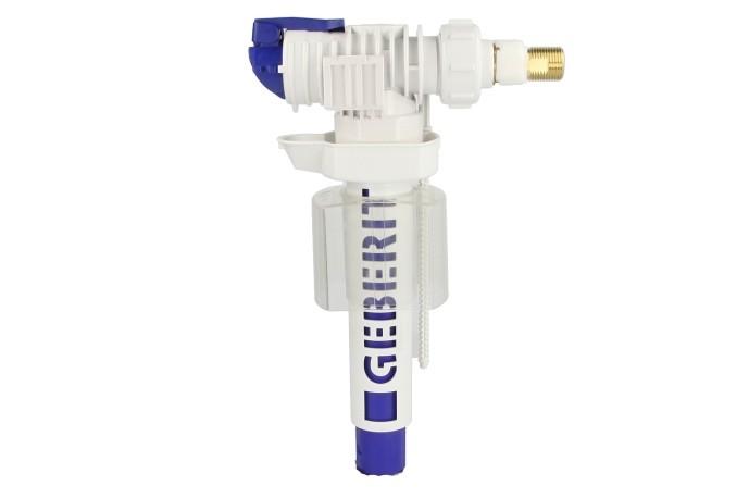 Geberit Universal Füllventil Unifill für Aufputz oder Unterputzspülkästen
