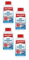 MELLERUD Anti-Schimmel-Zusatz 0,5 | 1 | 2 Liter