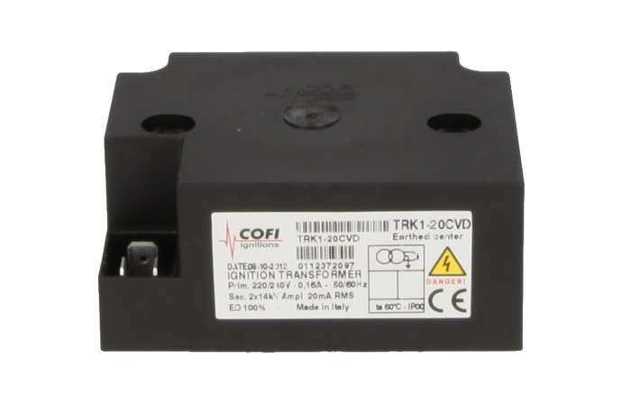 COFI Zündtransformator TRK1