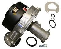 Buderus Gebläse GB142-45 GB142-60 | 45 / 60 kW | 7099933