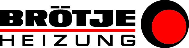 BJ_Logo_4C_A4_mit