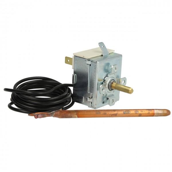 Riello Thermostat,Binomio32KCV_459552,Nr.21385