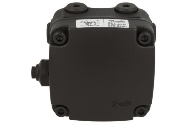 Ölpumpe Danfoss RSA40,Nr. 070-3230
