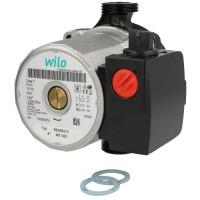 Buderus Pumpe Heizungspumpe RS 15/5-3 C Logamax Plus GB132T (Standgerät)   7099418 / 4511423