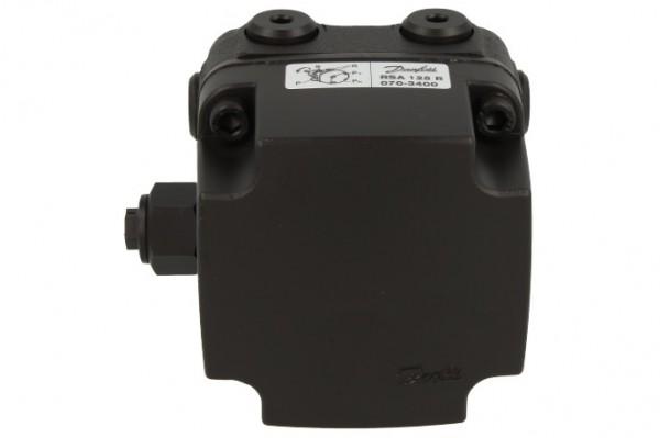 Ölpumpe Danfoss RSA125, Nr. 070-3400