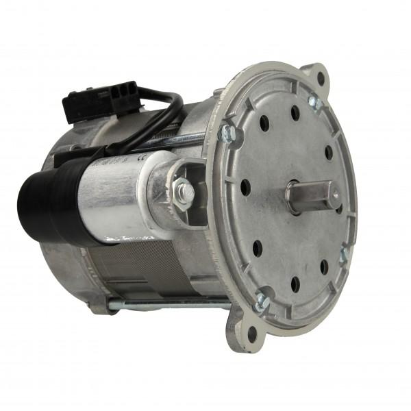 MHG E-Motor mit Kondensator 180 W,RE 1H, FHP,Nr.95.95262-0026