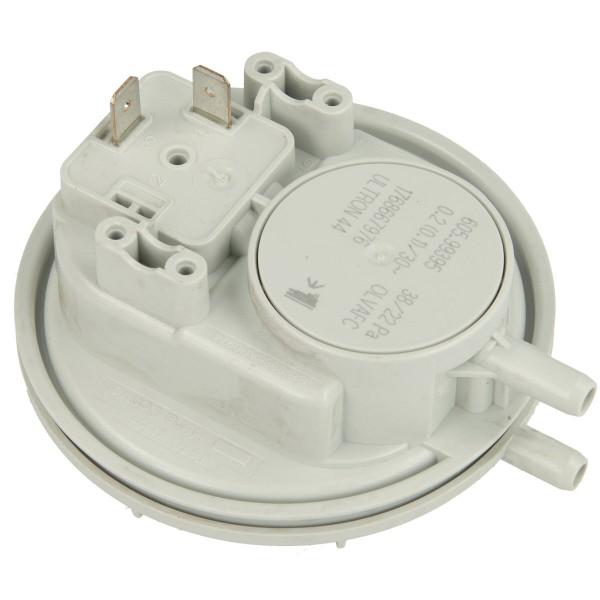 Elco Druckschalter 605 ULTRON® 33/44,Nr.1768667976