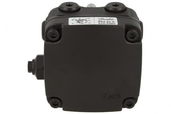 Ölpumpe Danfoss RSA60, Nr. 070-3360