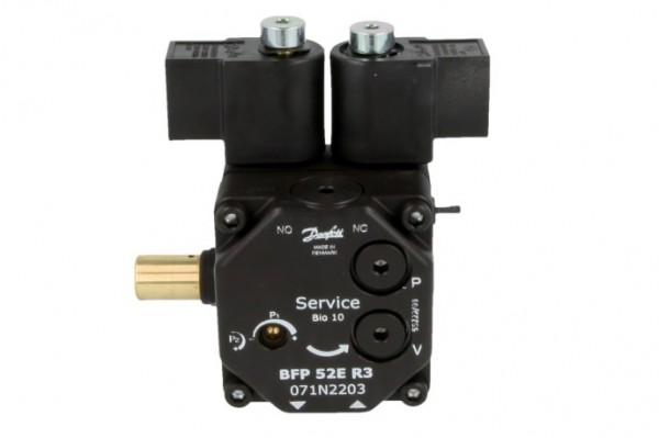 Ölpumpe Danfoss BFP52 E R3,Nr.071N2203