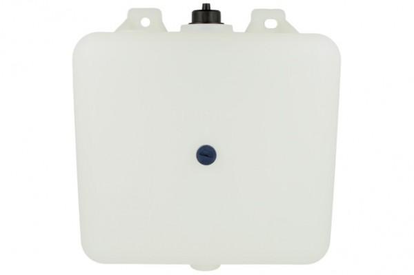 Afriso Flüssigkeitsbehälter Leckanzeigegerät LAG 13