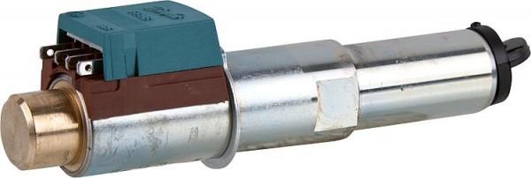 Düsenstock Ölvorwärmer FPHB PTC50 für Viessmann Vitoplus 300 | 7839916 / 7823520