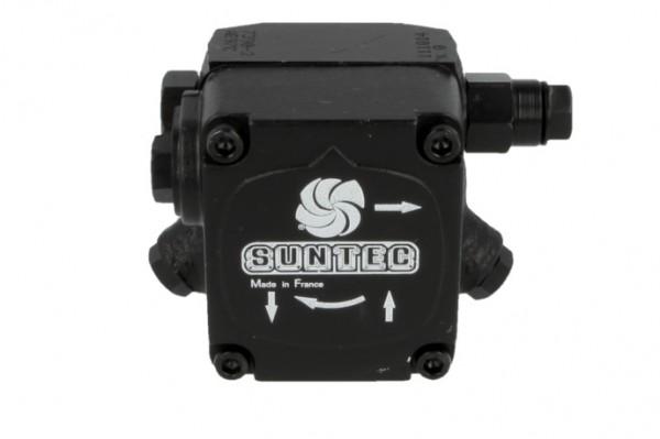Ölpumpe Suntec AE97C7390 2P