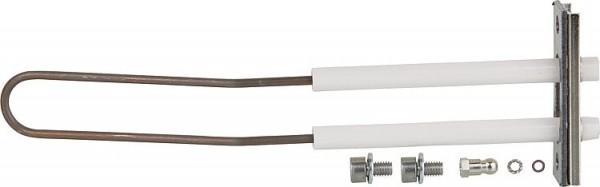 Ionisationselektrode Viessmann MatriX-Brenner CM2 VMA III 80/105KW | 7825045