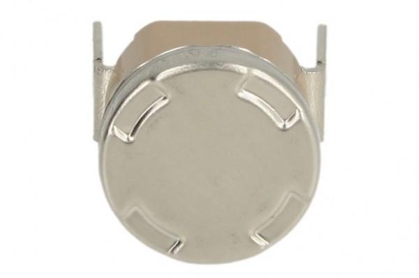 Weishaupt Temperaturschalter 1 NT 01 F-0290 F55-17,Nr. 690166