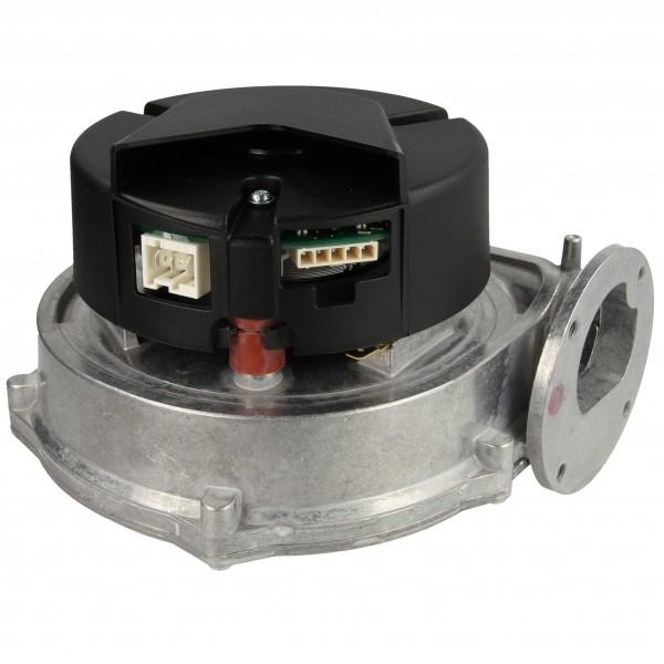 Wolf Gebläse Ventilator CGB-(K)-20, CGS Nr.:8603047