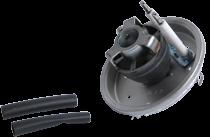 Viessmann Mischeinrichtung 22 kW Vitoflame 300 VHG 7170255 7185907 | Nr. 7840437