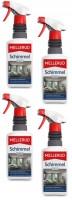 MELLERUD Schimmel Schutz 0,5 L Spezial-Schutz 500 ml gegen Schimmel-Neubildung