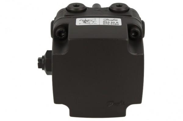 Ölpumpe Danfoss RSA95,Nr. 070-3480