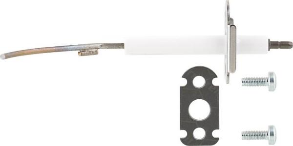Ionisationselektrode für Viessmann Vitodens 300 ab 2007 | 7834232 ers. 7823351