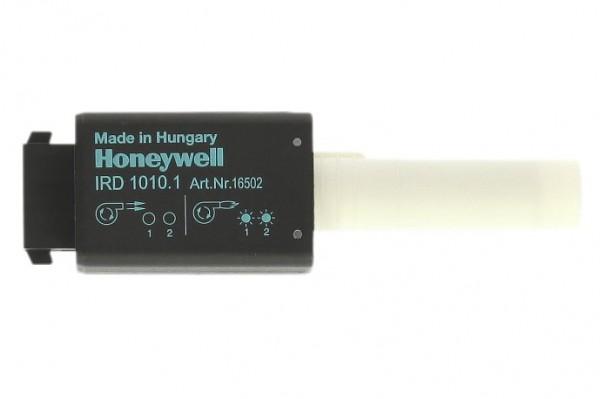 Flackerdetektor IRD 1010 ohne Kabel Intercal BN 10, BN 20,Nr. 700200290