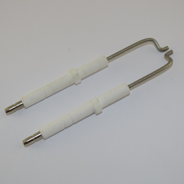 Zündelektrode für Sieger SRE/GRE 35-43 Hersteller-Nr: 87185760140