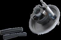 Viessmann Mischeinrichtung 22 kW Vitoflame 300 VHG 7170255 7185907   Nr. 7840437