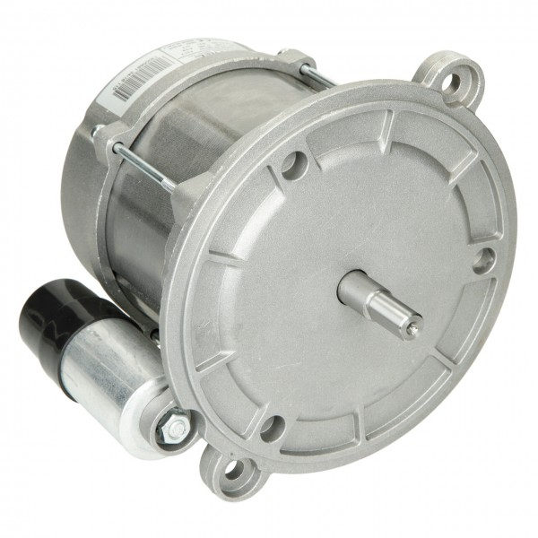 Elco Motor 480 W, z.B.V-EL04.265D, EK04.48L-Z, KL36/48 ZG/ZRG, Nr.13007824