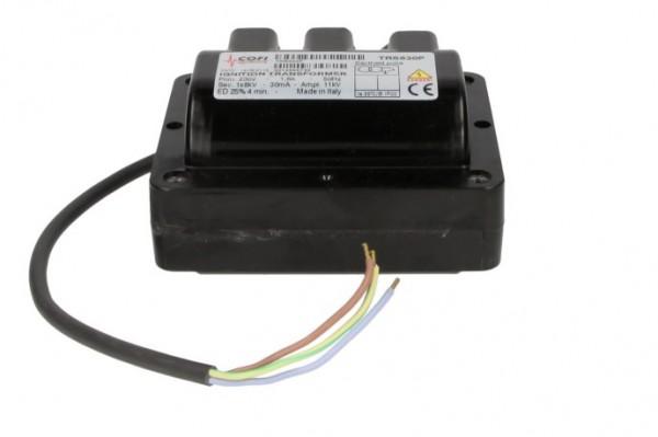 TRS830P, COFI Zündtransformator