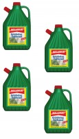 MELLERUD Algen und Grünbelag Entferner 5 | 10 | 20 Liter