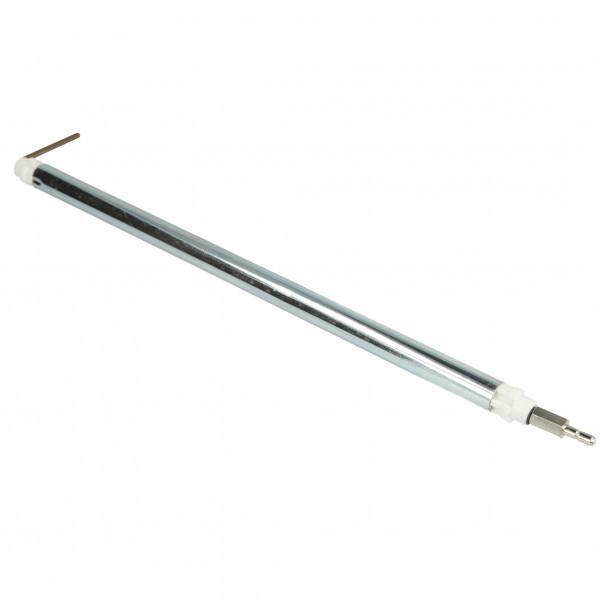 Riello Ionisationselektrode,GAS3-519T1,GAS3/2-521M-521T1-521T40..Nr.3012173