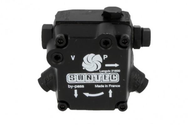 Ölbrennerpumpe Suntec AE67C7361 4P,EL02.20,EL03.20/30V,KL30.4Z,Nr.73614P