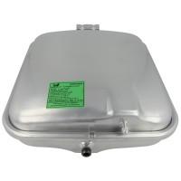 Viessmann Membran-Ausdehnungsgefäß 10 L für Vitodens 200-W WB2B WB2C   7826473