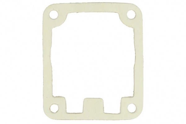Suntec Dichtung für runden Pumpendeckel AN-AS-AE-AP-AL-AP-AT-D-AU, Nr. 991523
