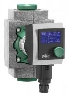 WILO Hocheffizienz Heizungspumpe Stratos PICO 25 / 1-6 130 mm 4216607 / 4132467