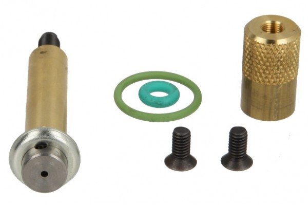 Suntec Magnetventilkern mit Mutter AP,Nr.991450