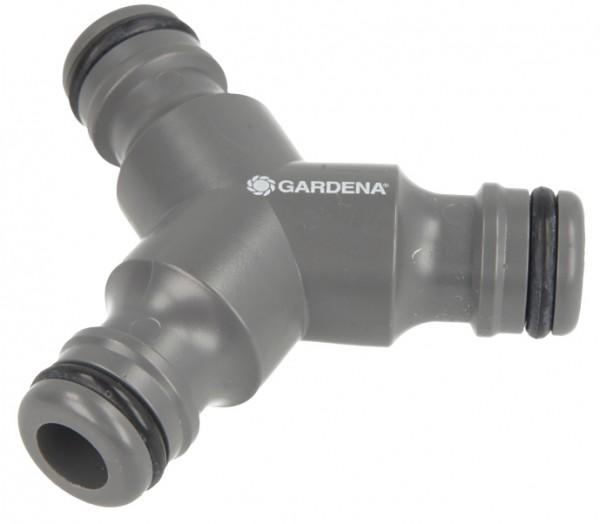 Gardena Y-Stück lose