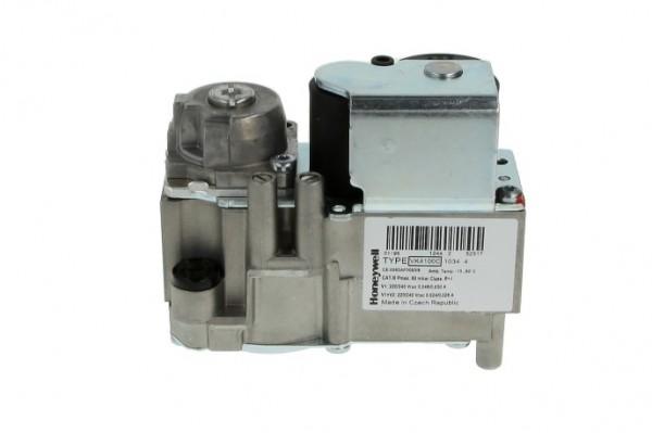 Elco Gasventil VK4100 C 1034 B TARGON® 14-44,...Nr.12001049