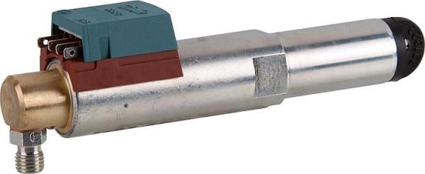 Düsenstock Ölvorwärmer FPHB-LE 1x PTC50 für Viessmann Vitoplus 300 | 7816296