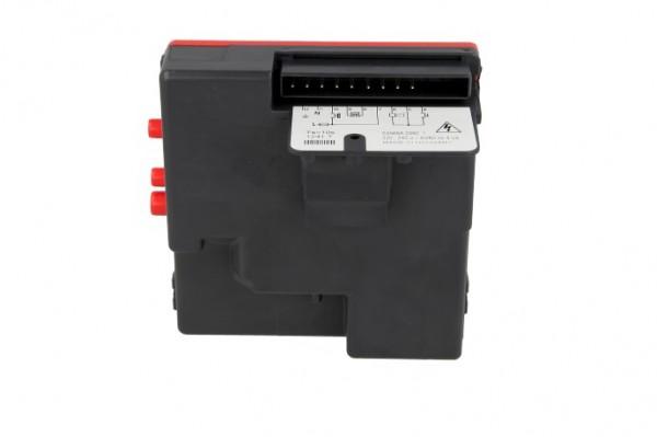 Honeywell Steuergerät S4565A2092B