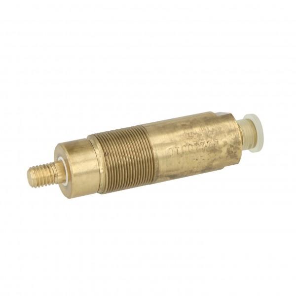 MHG Hydraulikzylinder RZ 2,Nr. 95.28100-1001