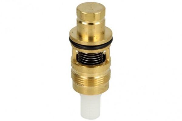 Elco Wasserdruckschalter EURON® 24HSG,EURON® NOx 18 HSA/HSG,...Nr.12035658