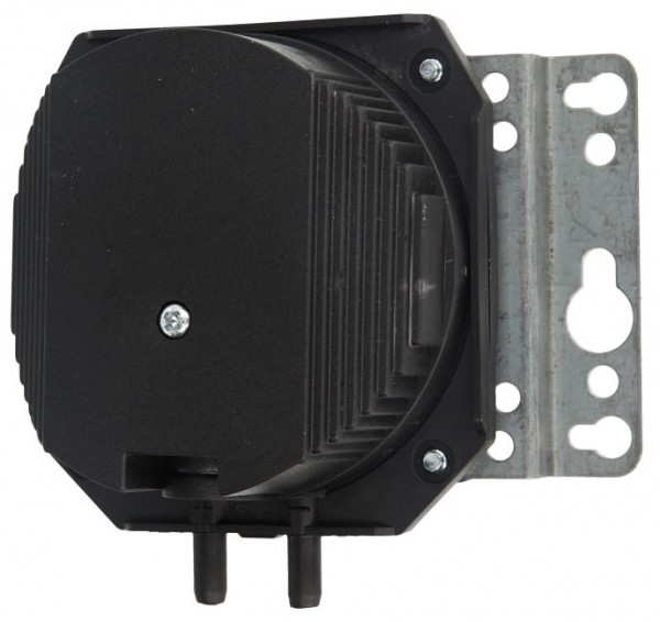 Elco Differenzdruckwächter GG-2 MIRON® ML/MLK...G,Nr.4768763608