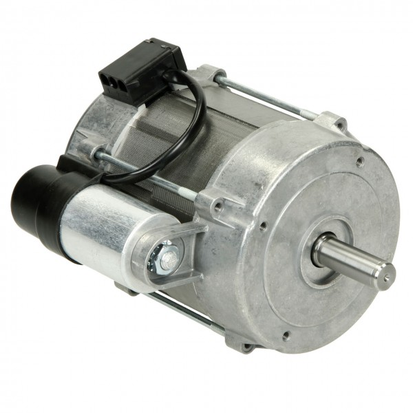 Giersch Brennermotor R 30, RG 30, 250 W Nr.:332010711