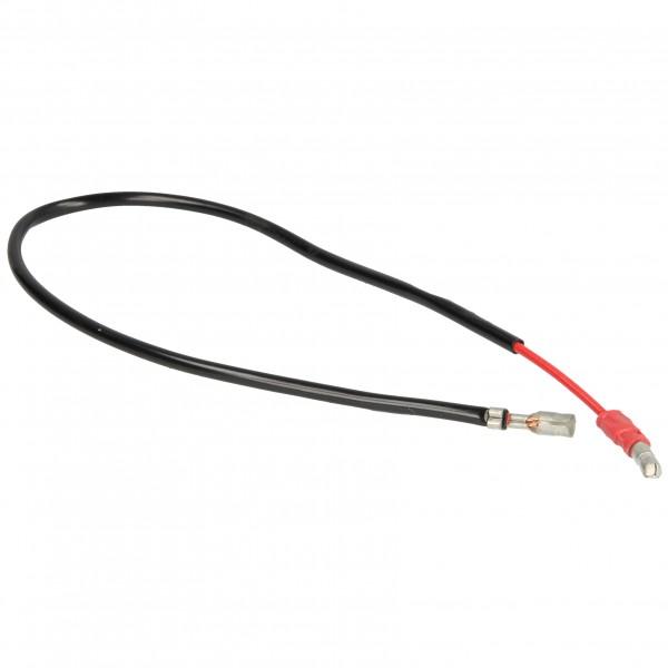 Ionisationskabel für Riello 40,GS3-551T1, GS5-552T1-552T40,...Nr.3006932