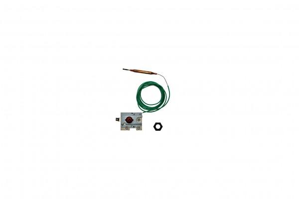Brötje Sicherheitstemperaturbegrenzer Typ RAK 77.4/3647 für KSF Stahlkessel 934510