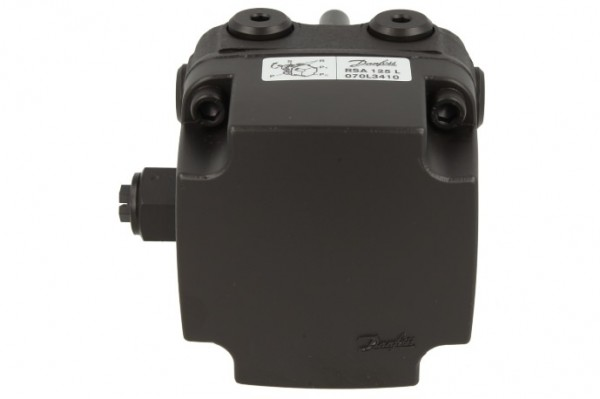 Ölpumpe Danfoss RSA125,Nr. 070L3410