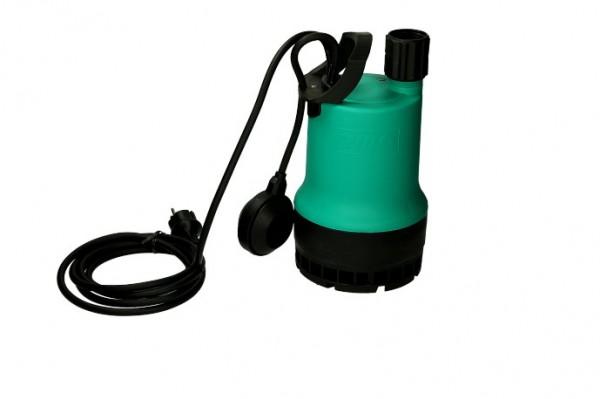 Wilo Tauchpumpe Drain TMW 32/8 370 Watt wassergekühlt,Nr. 4048413